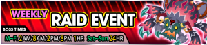 Event - Weekly Raid Event 7 banner KHUX.png