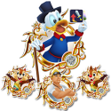 Preview - 6★ Scrooge.png