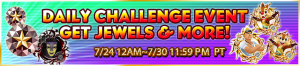 Event - Daily Challenge 25 banner KHUX.png