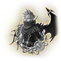 Preview - SN+ - KH Cloud Dissidia Trait Medal.png