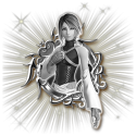 Preview - SN - KH III Aqua Trait Medal.png