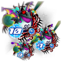 Preview - Subslot Medal - Reversed-Magic 3.png