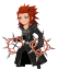Axel KHUX.png