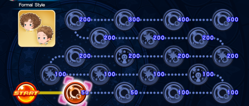 Coliseum Board - Formal Style KHUX.png