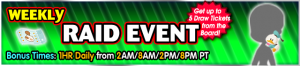 Event - Weekly Raid Event 111 banner KHUX.png