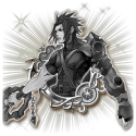 Preview - Illustrated Terra A Trait Medal.png