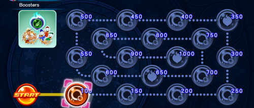 Cross Board - Boosters KHUX.png