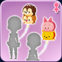 Preview - Balloon Tsum Set (Female).png