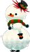 Preview - Snowman.png