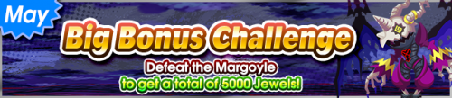 Event - Big Bonus Challenge (May 2020) banner KHUX.png