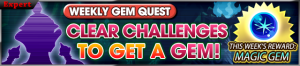 Event - Weekly Gem Quest 2 banner KHUX.png