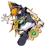 Illustrated Neku 6★ KHUX.png