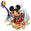 KH 0.2 King Mickey A 7★ KHUX.png