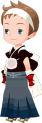 Preview - Hakama.png