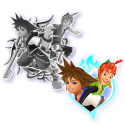 Preview - Booster (Sora & Peter Pan) 2.png