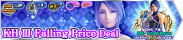 Shop - KH III Falling Price Deal 8 banner KHUX.png