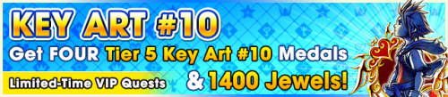 Special - VIP Key Art 10 Challenge 2 banner KHUX.png