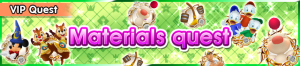 Special - VIP Materials quest banner KHUX.png