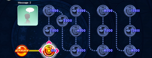 Cross Board - Message 2 KHUX.png