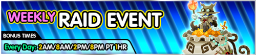 Event - Weekly Raid Event 36 banner KHUX.png