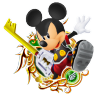 KH CoM King Mickey 6★ KHUX.png