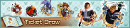 Shop - Ticket Draw 4 banner KHUX.png