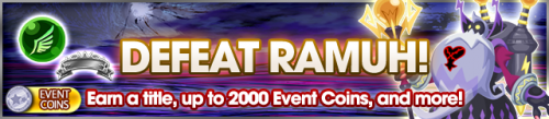 Event - Defeat Ramuh! banner KHUX.png