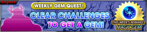 Event - Weekly Gem Quest 7 banner KHUX.png