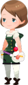 Preview - Moogle Green.png