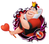 Queen of Hearts 5★ KHUX.png