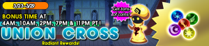 Union Cross 7 banner KHUX.png