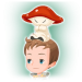 Preview - Dancing Mushroom Ornament (Male).png
