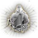 Preview - Supernova - KH III Zeus Trait Medal.png