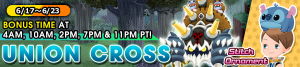 Union Cross - Stitch Ornament banner KHUX.png