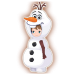 Preview - Olaf.png