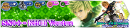 Shop - SN++ - KH III Ventus banner KHUX.png