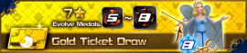 Shop - Gold Ticket Draw banner KHUX.png