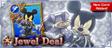 Shop - Jewel Deal 13 banner KHDR.png