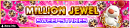 Shop - Million Jewel Sweepstakes banner KHUX.png