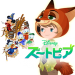 Preview - Nick Wilde JP.png