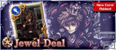 Shop - Jewel Deal 22 banner KHDR.png