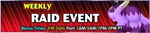 Event - Weekly Raid Event 117 banner KHUX.png
