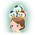 Preview - Huey, Dewey & Louie Ornament (Female).png