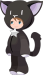 Preview - Mr. Mew (Male).png