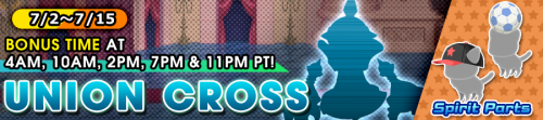 Union Cross - Spirit Parts banner KHUX.png