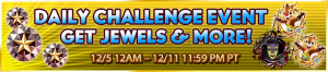 Event - Daily Challenge 8 banner KHUX.png