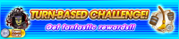 Event - Turn-Based Challenge! banner KHUX.png