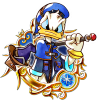 Illustrated Donald B 6★ KHUX.png