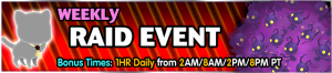 Event - Weekly Raid Event 47 banner KHUX.png