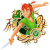 Peter Pan 7★ KHUX.png